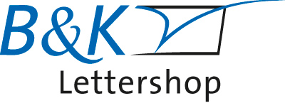 BK-Lettershop