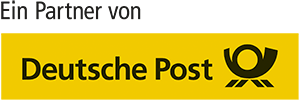 Partner-DeutschePost